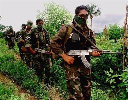 EAU envía en secreto a mercenarios colombianos a combatir a Yemen, según 'The New York Times'
