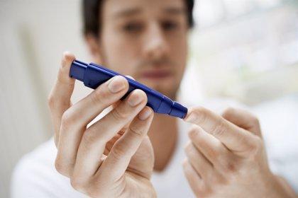 Inmunoterapia contra la diabetes tipo 1