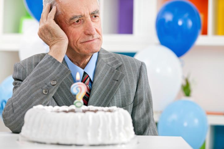 Cómo frenar la aparición del Alzheimer