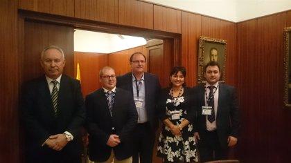Crean la Sociedad Española de Ginecoestética y Cirugía Íntima