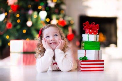 10 regalos, que no son juguetes, para niños