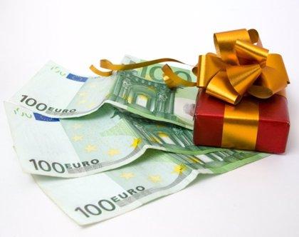 Consejos y recomendaciones para comprar Lotería de Navidad