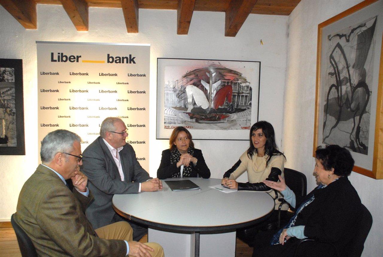 Nota De Prensa Junta De Extremadura, Cultura, 28 11 2015