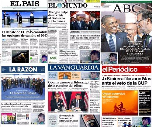 0afafea6b5e https   www.europapress.es deportes futbol-00162 noticia-messi-luis ...