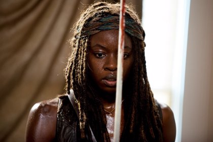 The Walking Dead: Las 5 claves de la midseason finale 'Start To Finish'