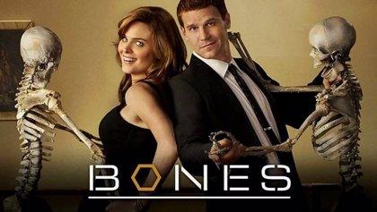 El equipo de Bones demanda a FOX por fraude y coacción