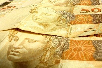 El PIB de Brasil se contrae un 1,7% el tercer trimestre de 2015