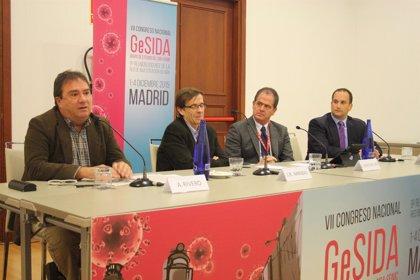 España sigue sin autorizar el tratamiento preventivo del VIH