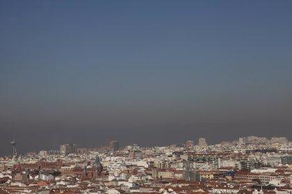 """Neumólogos pediátricos exigen al Gobierno medidas """"urgentes"""" para asegurar una """"buena"""" calidad del aire"""
