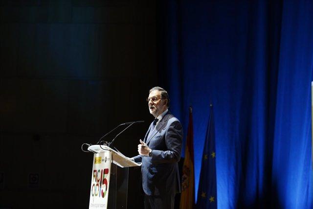 El PP vuelve a apostar por implantar el 'modelo austríaco' que desechó el PSOE