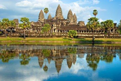 Condenado a prisión por contagiar de VIH a más de 270 personas en Camboya