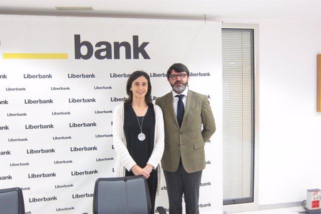 Presentación de la IV Carrera Fundación Fernando Alonso
