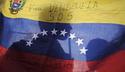 """Periodistas internacionales denuncian la """"censura previa"""" en Venezuela de cara a las elecciones"""
