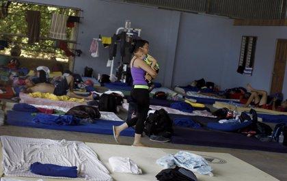 Al menos 5 cubanos refugiados en Costa Rica podrían padecer dengue