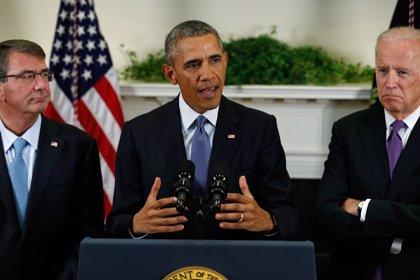 EEUU aún debe acordar los detalles del papel de su nueva fuerza militar destinada en Irak