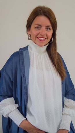 Isabel Cendán (Lugo)