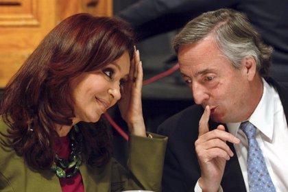 Los motivos de la denuncia que acusa a Cristina Fernández de la muerte de Néstor Kirchner
