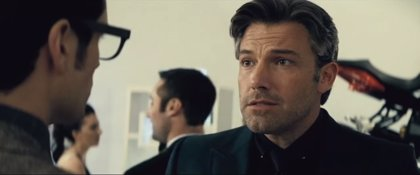 Tráiler alternativo de Batman v Superman: El amanecer de la Justicia