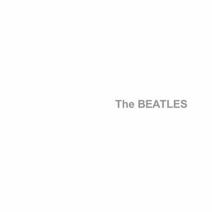 La primera copia del 'White Album' de Los Beatles subastada por 790 mil dólares