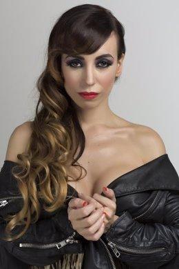 Mónica Moss