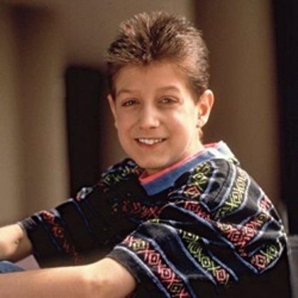 Ryan White, el niño enfermo de SIDA que ayudó a concienciar a la sociedad