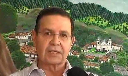 Honduras congela las cuentas al ex presidente Rafael Callejas por el 'caso FIFA'