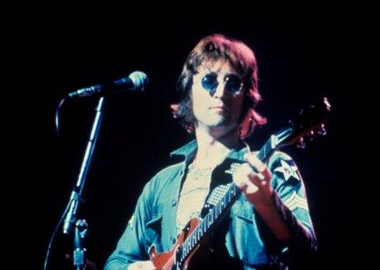 35 años sin John Lennon: 10 curiosidades sobre el Beatle más rebelde