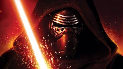 Star Wars 7: 7 cosas que (quizá) no sabías de Kylo Ren