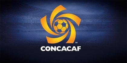 La Concacaf aplaza la elección de nuevo presidente
