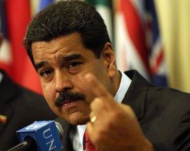 ¿Hasta dónde podrán llegar la oposición y Maduro en el nuevo escenario en Venezuela?