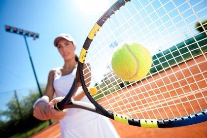 El entrenamiento visual, esencial para deportistas