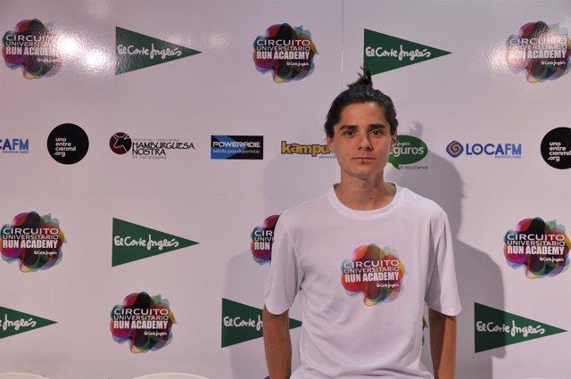 Roberto Alaiz