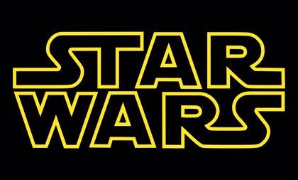 Star Wars: Lucasfilm abre la puerta a una serie de televisión de acción real