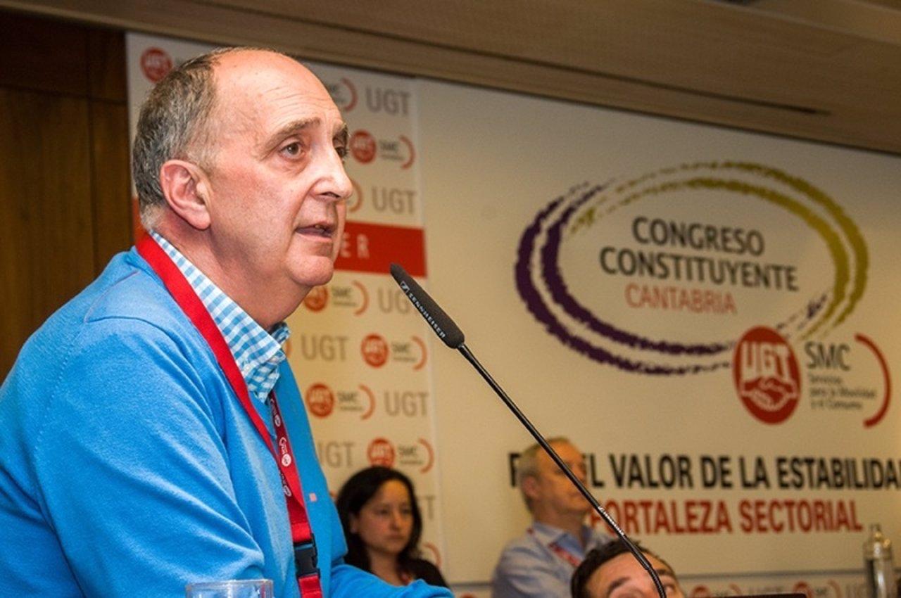Luis Ángel Ruiz Cardín