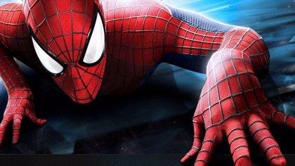 El Spiderman de Marvel será la película de un superhéroe en solitario más grande de la historia