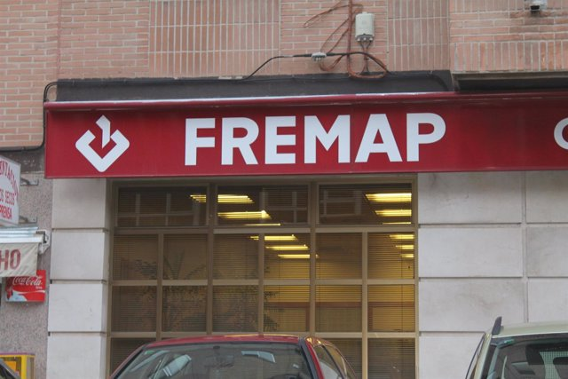 FREMAP, MUTUA