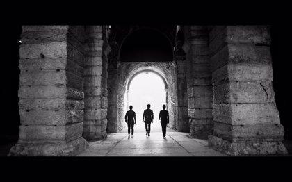 Il Volo estrenan nuevo videoclip: Si me falta tu mirada