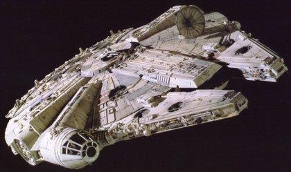Star Wars 7: 7 cosas que (quizá) no sabías de El Halcón Milenario