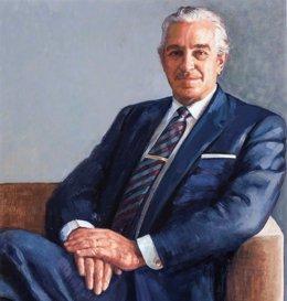 Antoni Cicerol