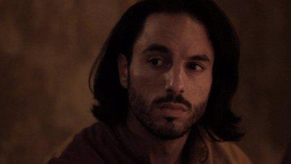 Este es el nuevo Khal de Juego de Tronos en su 6ª temporada