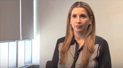 La embajadora venezolana ante la UE agradece a Hugo Chávez el Acuerdo de París