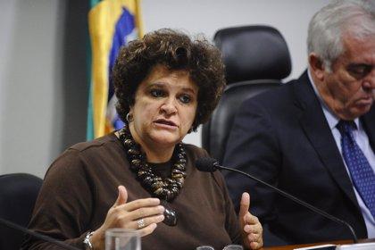 La ministra de Medio Ambiente brasileña cree que el Acuerdo de París se basa en soluciones