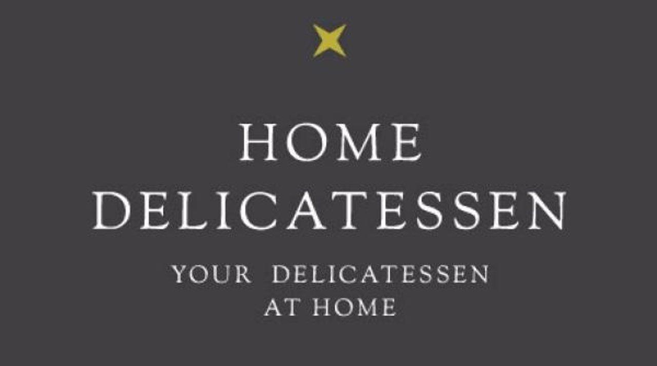Home Delicatessen