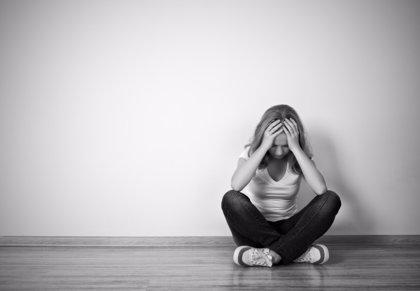 Salud mental en adolescentes: casi adultos o todavía niños