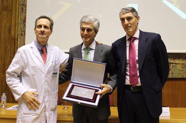 Presentación Oncohealth Institute