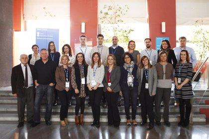 SARquavitae crea la primera Universidad Corporativa del sector de atención a la dependencia