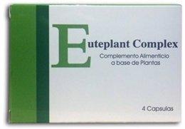 Euteplant Complex