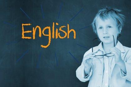 8 motivos por los que tus hijos no aprenden inglés