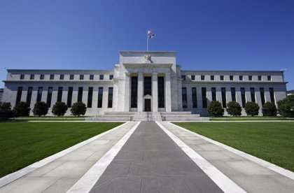 La Fed sube los tipos de interés después de nueve años
