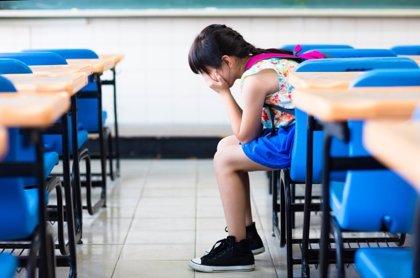 ¿Cómo hacer resilientes a nuestros hijos frente al acoso?